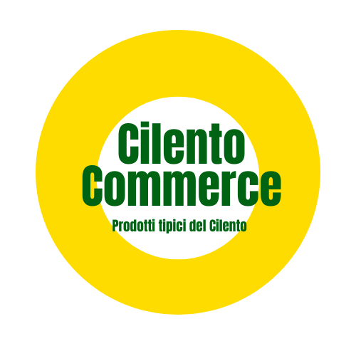 Cilento Commerce
